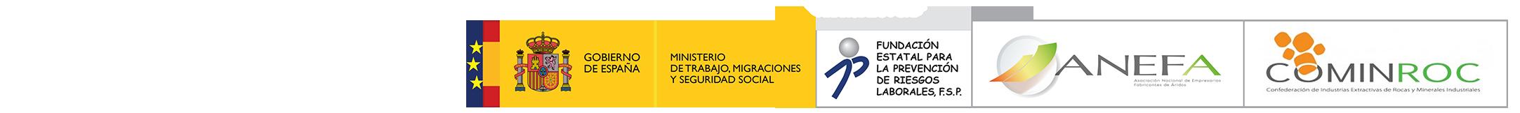 Portal web SCR Logo
